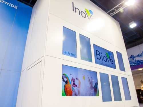 video-wall-modulaire-beursstand-inovet-vmd-viv-europe-jaarbeurs-utrecht-frameworks