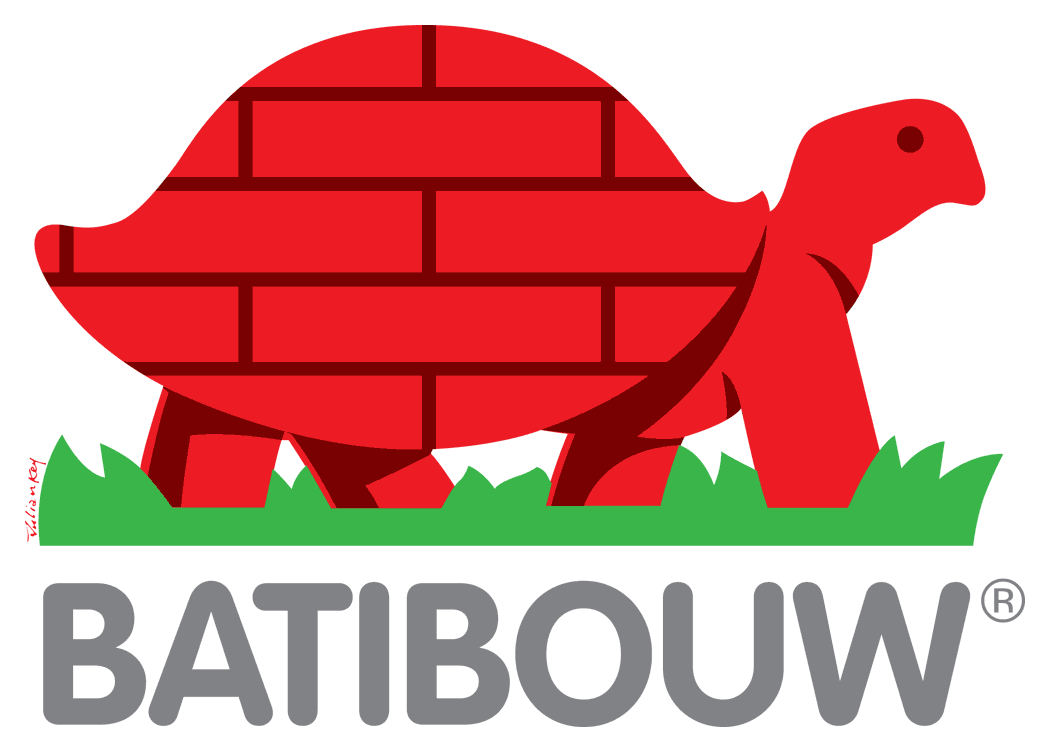 batibouw-brussels-expo-standenbouw