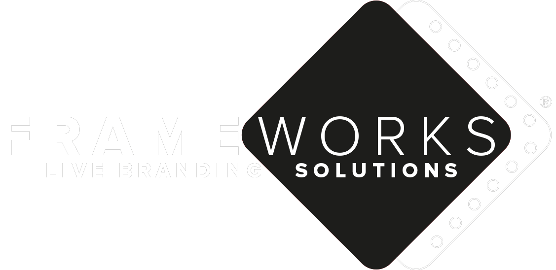 frameworks-modulaire-standenbouw-event-branding-expert