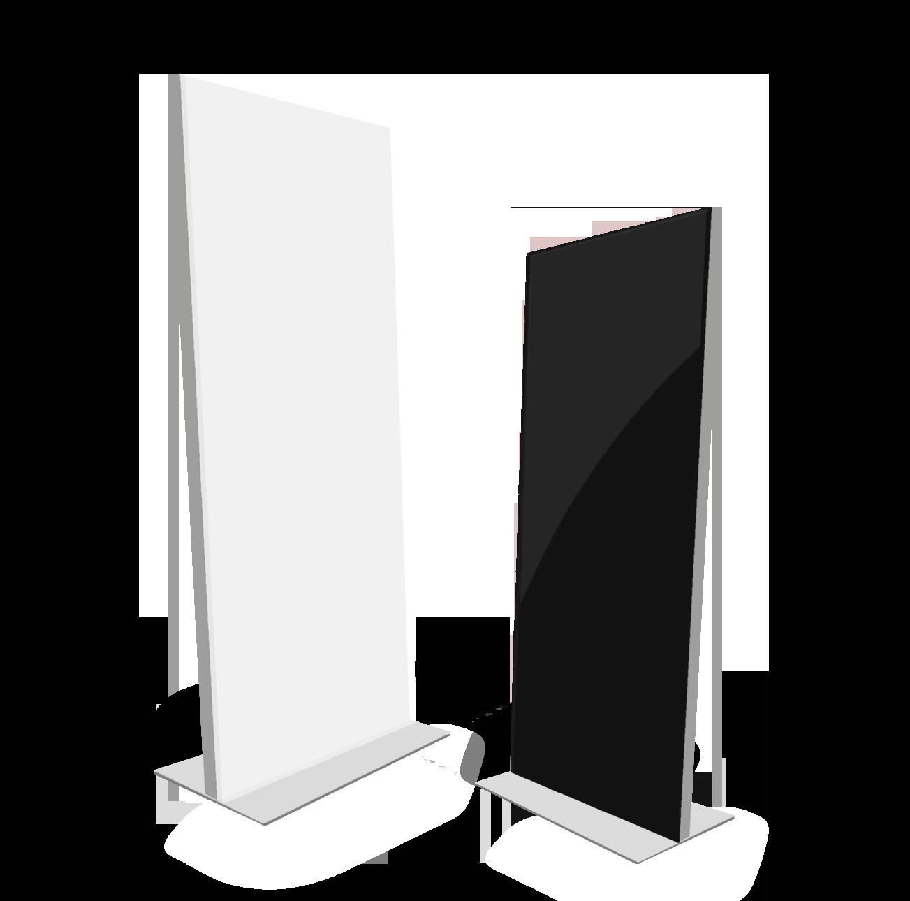 modulaire-standenbouw-frameworks-systeem-standaard-wall