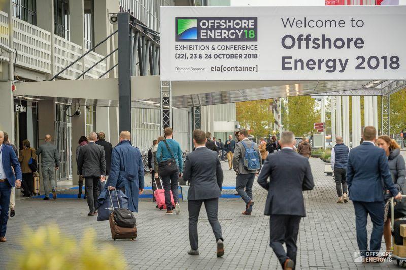 offshore-energy-exhibition-frameworks-standenbouw