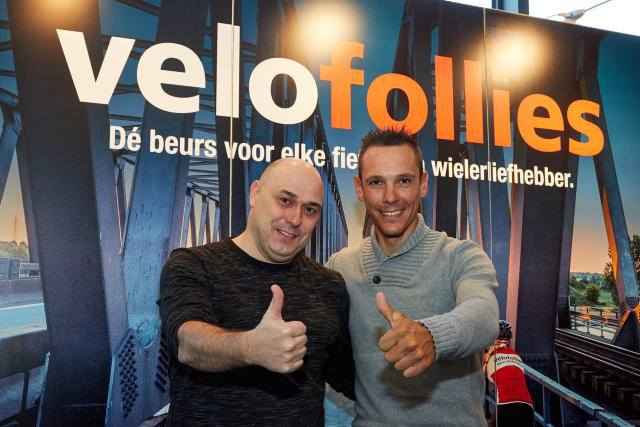 velofollies-vip-meet-and-greet-kortrijk-xpo