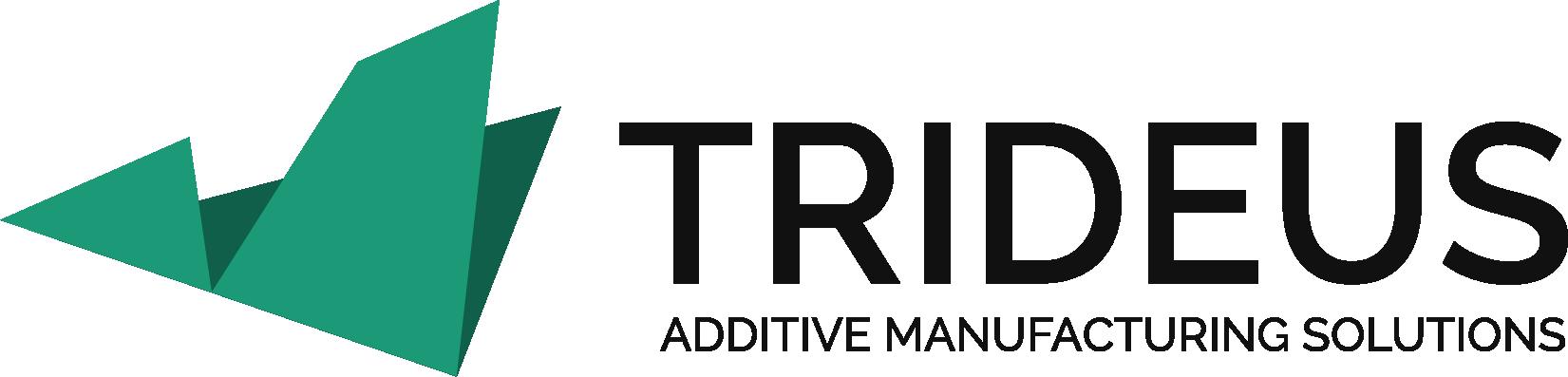 Trideus